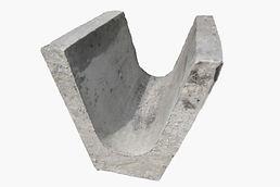 block171.jpg