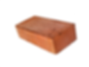 brick red 123rf.png