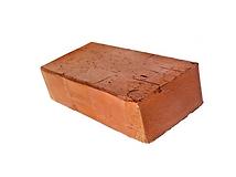 brick red 123rf.png