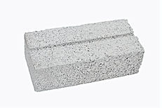 cementbrick hongyensupply 2.jpg