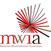MWIA Logo-Malaysian Wood Industries Association-Hong Yen Supply Sdn Bhd-building material in Malaysia cement brick and wood manufacturer in Penang