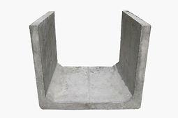 block151.jpg