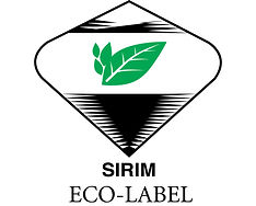 SIRIM ECO-LABEL Hong Yen Supply Sdn Bhd-building material in Malaysia cement brick and wood manufacturer in Penang