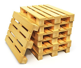 Hong Yen Supply Pallet Wood-Pallet Making building material in Malaysia cement brick and wood manufacturer in Penang