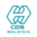 CIDB.CCPM_Logo_Hong Yen Supply Sdn Bhd-building material in Malaysia cement brick and wood manufacturer in Penang