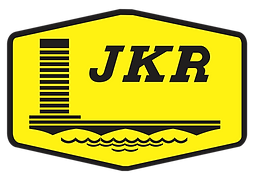 JKR Logo-Hong Yen Supply Sdn Bhd-building material in Malaysia cement brick and wood manufacturer in Penang