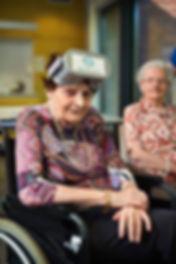 VR Medics Dementie Memory lane.jpg