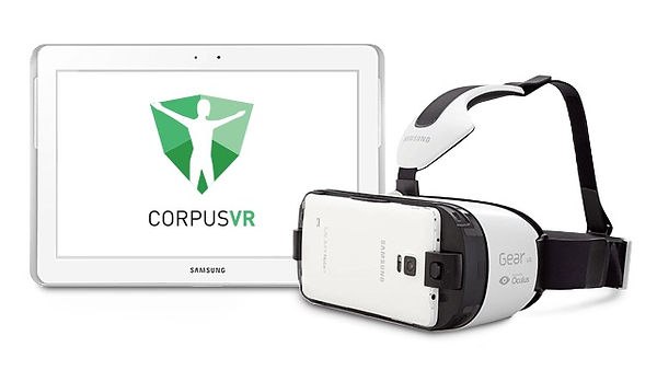 corpus_VR.jpg