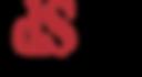 1200px-De_Standaard_logo.svg.png