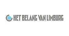 belang logo.png