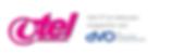 itel logo.png