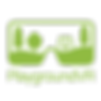 PlaygroundVR_Logo_Groen_Transparant.png
