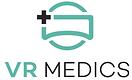 logo VRM.png