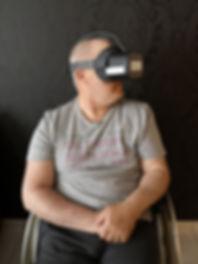 VR Medics VR therapie dementie.jpg