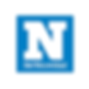 nieuwsblad logo.png