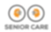 logo senior care cropped.png