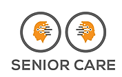 logo senior care cropped.png