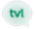 1200px-TVL_Belgium_logo_edited.png