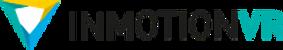 logo-inmotionvr.png
