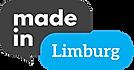 made in limburg logo.png