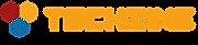 Techzine logo.png