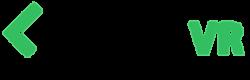 Logos-HorusVR-V3-trans-500px.png