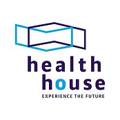health house.jpg