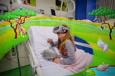 Kid-in-hospital-v2a-VRmacy-Safari-zonder
