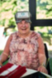 VR Medics senior care.jpg