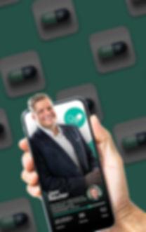 JR-Contact-image-mob.jpg