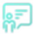 Web-icons-5.png