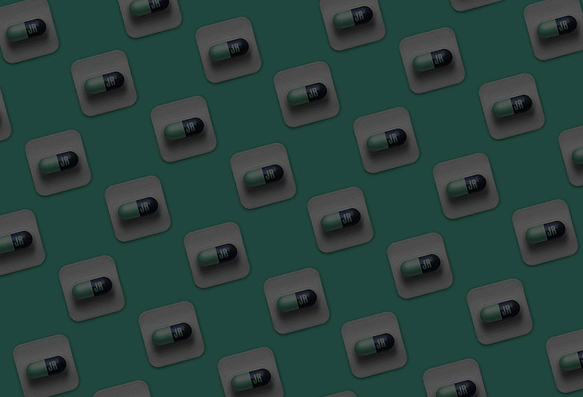 Pill-layout-2.jpg
