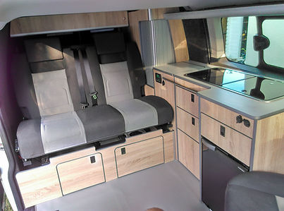 ford custom campervan.jpg