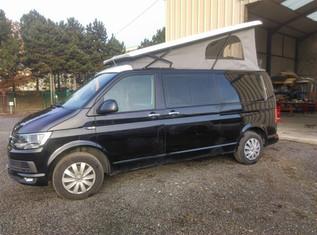 toit REIMO VW T6