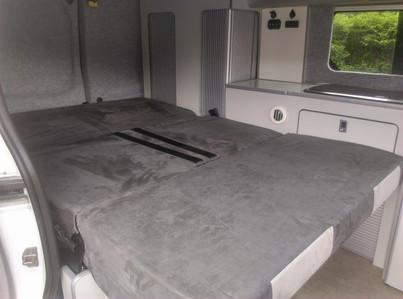 TRAFIC 3 camper van.jpg