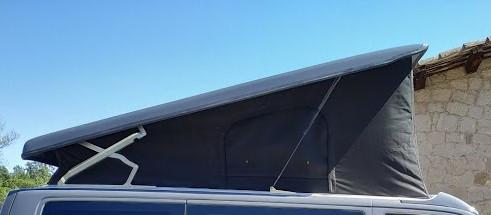 Vista lateral techo abierto sostre.jpg