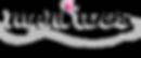 Mani Toes new final logo.png