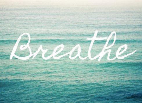http://www.jessicastewartyoga.com/single-post/2015/10/06/Letting-in-and-Letting-Go-Ujjayi-Breath