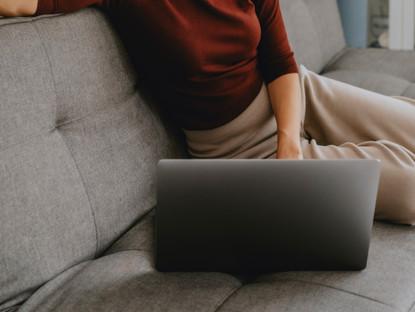 Business Hours vs Freelance Hours