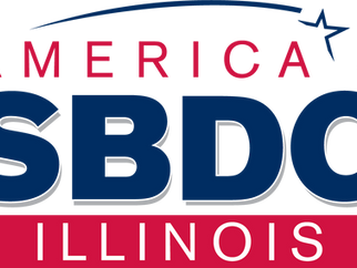 New Illinois Small Business Development Center Director Named by Starved Rock Country Alliance