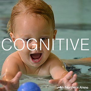 Cognitive Benefits Of Baby Swimming Lessons