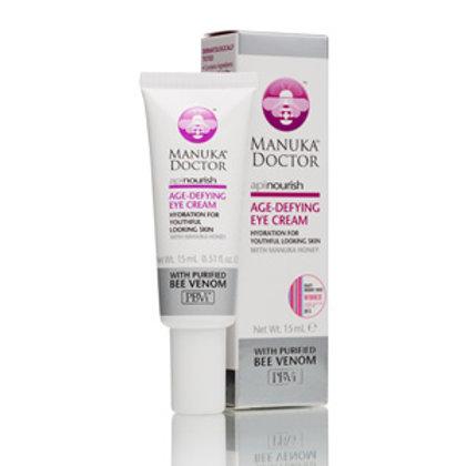 Manuka Dr Age Defying Eye Cream
