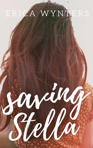 saving.png