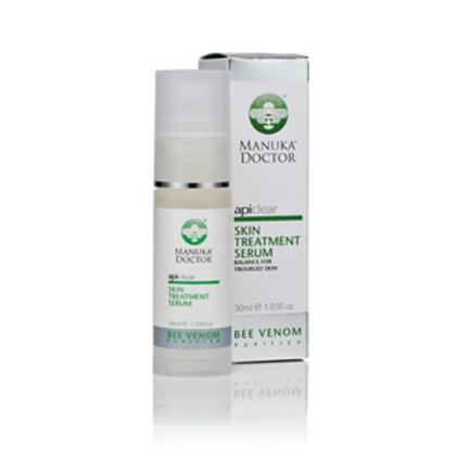Manuka Dr Skin Treatment Serum