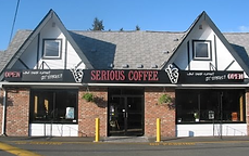 SeriousCoffee.png