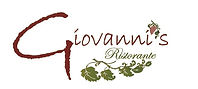 Gio_logo.jpg