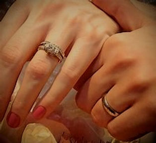 Prices%20and%20Packages%20Marriage%20Celebrant%20Angie%20Dand_edited.jpg