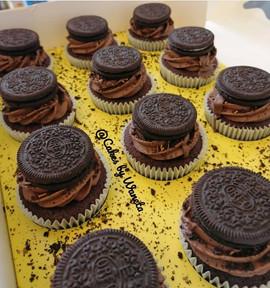 Oreo Cupcakes.jpg