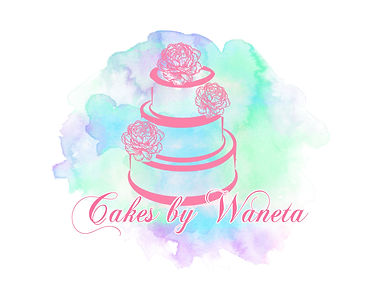 Cakes by Waneta 2019 logo.jpg