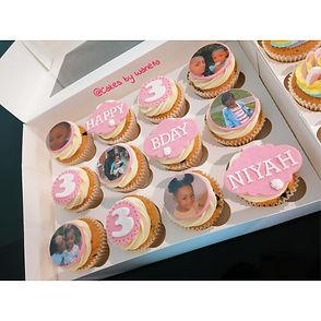 Children Cupcakes.jpg
